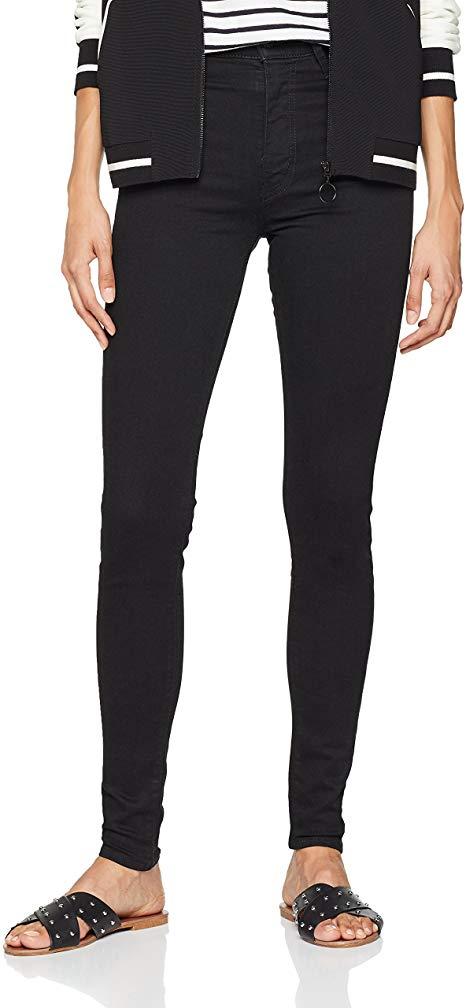 pantalones levis mujer