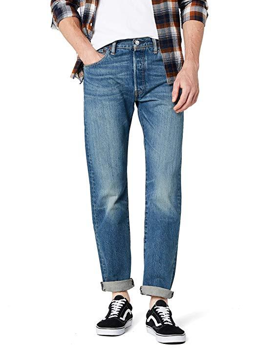 levis pantalon