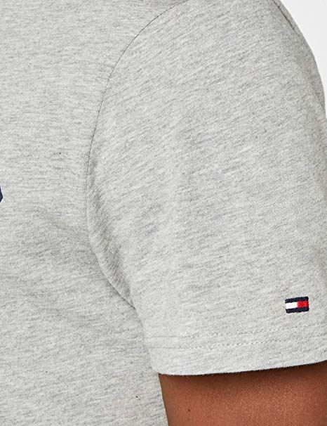 Camiseta tommy hilfiger hombre