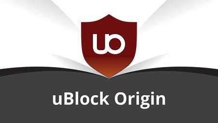 https://www.ublock-origin.com/